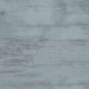 Floorwood Graphite Lappato 59,3x59,3