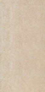 Paradyż Optimal Beige Płyta Tarasowa 2.0 59,5x119,5