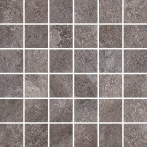 Himalaya Mosaic Grey 29,7x29,7