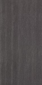 Syrio Nero 29,7x59,8