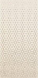 Syrio Bianco inserto 29,7x59,8