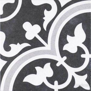 Codicer Arte Due 25x25