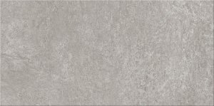 Monti Light Grey 29,7x59,8
