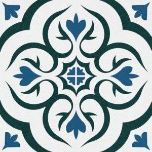 Halcon Harogate White 33,3x33,3