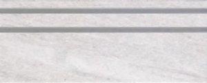 Treviso Grey Inserto 20x50
