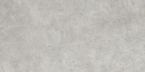Aulla Graphite STR 59,8x119,8