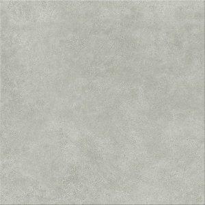 Cersanit Narin Grey Matt Rect 59,8x59,8