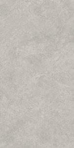 Paradyż Lightstone Grey 59,8x119,8