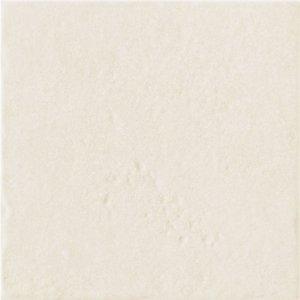 Prowansja Ivory Patch 20x20