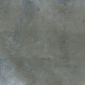 Ceramstic Barcelo Lappato GRS.229A.L 60×60