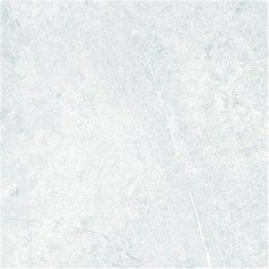 Halcon Nival Blanco Brillo 60x60