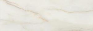 Ceramika Końskie Cordoba Rect. 25x75