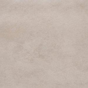 Tacoma Sand 59,7x59,7