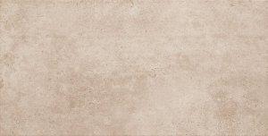 Tempre Brown 60,8x30,8