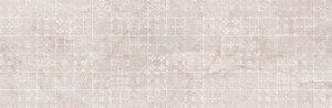 Grand Marfil Inserto 29x89
