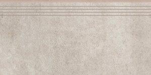 Montego Desert Stopnica 29,7x59,7