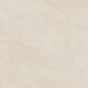 Cersanit Murra Beige Matt Rect 59,8x59,8