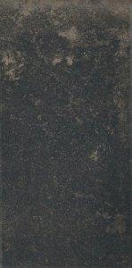 Scandiano Brown Parapet 13,5x24,5