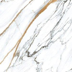Geotiles Oikos Gold Polished 60x60