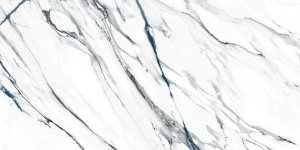 Geotiles Oikos Blue Polished 60x120