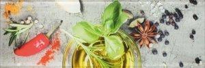 Prato glass kitchen 1 inserto 20x60