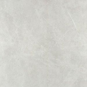 Global Gris Lappato 80x80