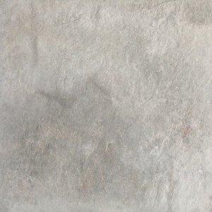 Paradyż Burlington Silver Płyta Tarasowa 2.0 59,5x59,5