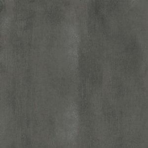 Grava Graphite Lappato 119,8x119,8