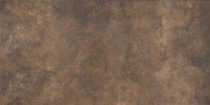 Apenino Rust 59,7x119,7