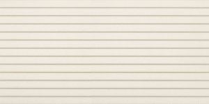 Reflection White STR 59,8x29,8