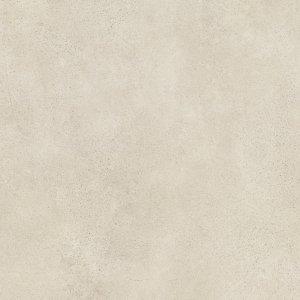 Paradyż Silkdust Light Beige Pólpoler 59,8x59,8