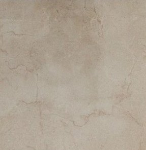 Valentino Marfil 58,5x58,5