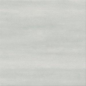 G439 Grey Satin 42x42
