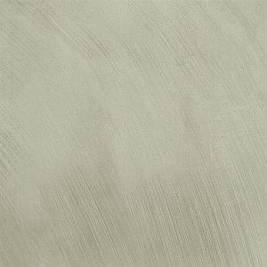 Tubądzin Brass Olive LAP 59,8x59,8