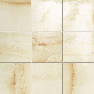 Onis Mozaika Gresowa Poler 29,8x29,8