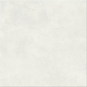 GPT447 White Satin 42x42