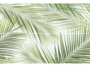 Ceramika Końskie Brennero Tropic Inserto Rett. 2x 25x75