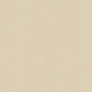 Moondust Cream Polished 59,4x59,4
