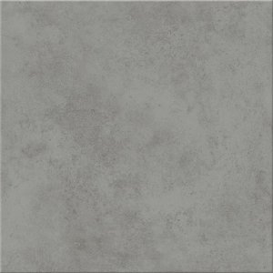 PPU301 Grey 33,3X33,3
