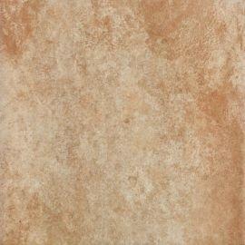 Ilario Ochra 30x30