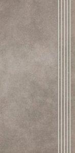 Signum Stopnica SG 12 30x60
