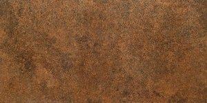 Terraform Caramel 59,8x29,8