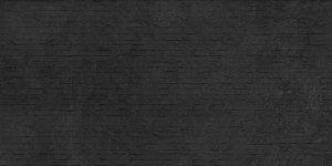 Stargres Ultra Black 31x62