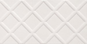 Idylla White STR 60,8x30,8