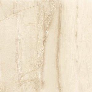 Ceramika Color Terra Cream Rett. 60x60