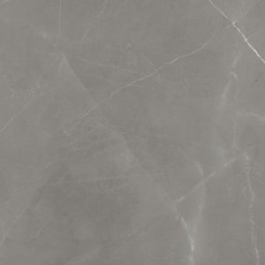Stargres Pulpis Soft Grey Sugar Lappato 60x60