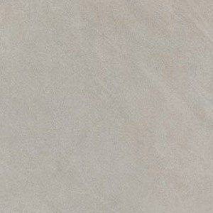 Trend Stone TS 12 60x60 Rektyfikowana