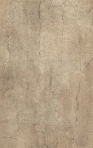 PS215 Brown 25x40