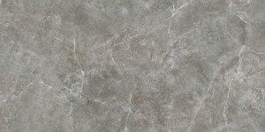 Silver Point Grey Matt 59,8x119,8
