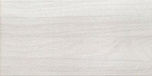Edello Grey 44,8x22,3